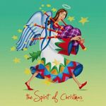 1288773554_the-spirit-of-christmas-2010