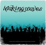 making_waves_various_artists_album