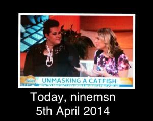 caseycatfish