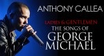 Anth/GeorgeMichaelPic
