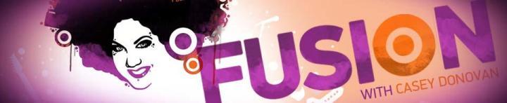 fusion banner