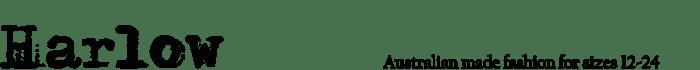 harloe logo 2