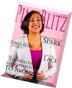 Pinkblitz-Magazine-May-2015