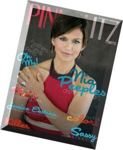 Pinkblitz-Magazine-October-2014