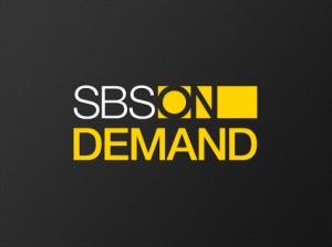 Fusion On SBS Demand
